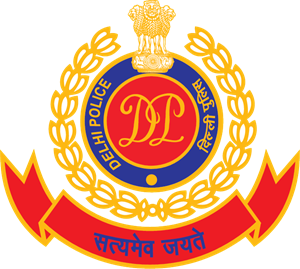 SSC Delhi Police Constable Recruitment 2020, Apply Online