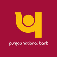 PNB SO Recruitment 2020 - 535 Manager & Senior Manager Posts, Apply Online