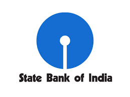 SBI Probationary Officer (PO) Recruitment 2019